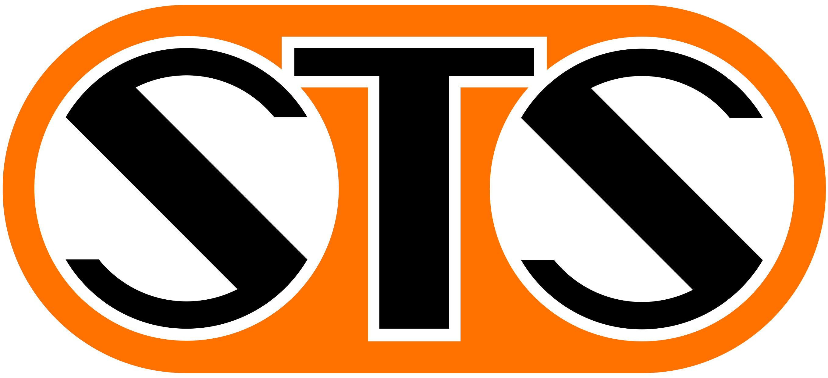 STS Engineering S.r.l.